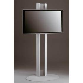 pied ecran plasma 42 39 39 et 55 39 39 location ecran led plasma. Black Bedroom Furniture Sets. Home Design Ideas